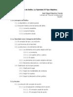 Tema_2_Concepto_de_Delito._Tipicidad._El_Tipo_Objetivo