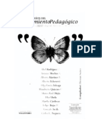 Movimiento Pedagogico. PDF