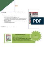 PDF Machine Pro