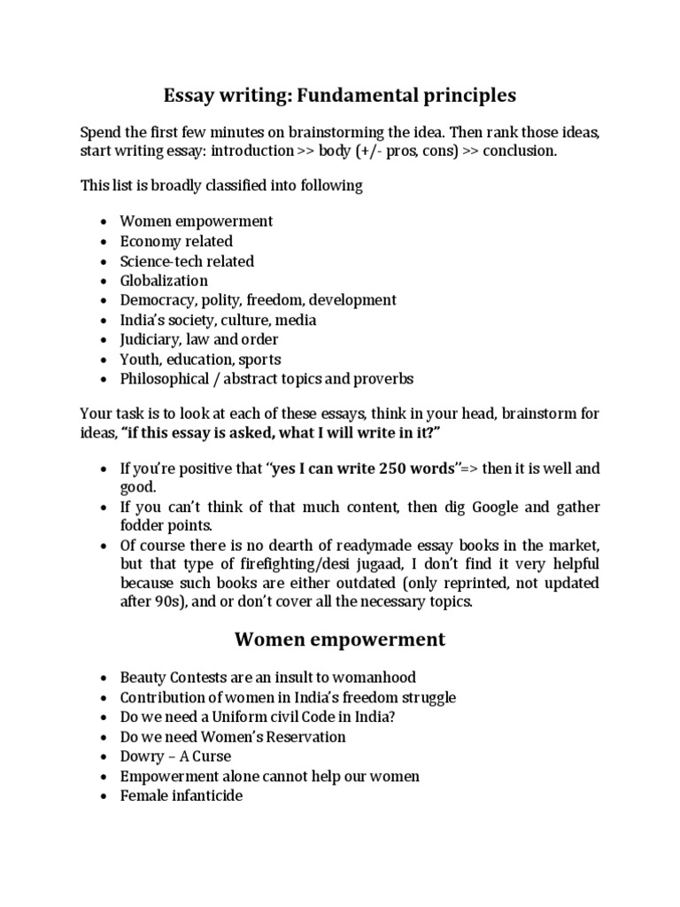 empowerment of women essay okl mindsprout co empowerment of women essay