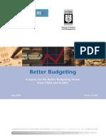 betterbudgeting_techrpt_2004