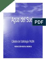 Agua Del Suelo P.v.O [Modo de Compatibilidad]