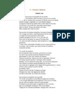 Ademas Son-Freddy Gaton Arce