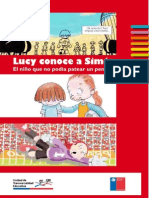 Cuento Lucy Conoce A