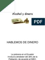 2 Alcohol y dinero.pptx