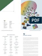 European NanoElectronics Beyond2020 Position Paper Final