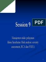 PH Risk_9