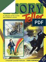 Story Teller 1 Part 2
