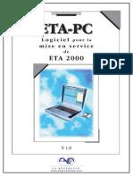 DocETA-PCV1.0