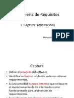 capturaoeelicitacion-130517121301-phpapp01