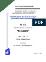 1356_Escuela Superior de IngenierIa y Arquitectura (ESIA) Unidad Zacatencotesis_Febrero_2010_359392386