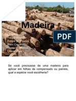 57084241-Madeira