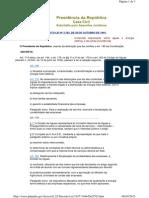 Decreto_Lei-3763_1941 - Consolida lei de agua energia e outros.pdf