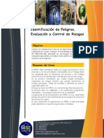Folleto_IPERC2