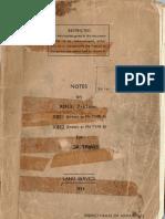 FnFal x8e1 x8e2 Manual