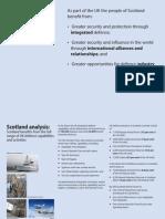 Scotland Analysis Defence Infographics 03-10