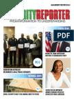Minority Reporter Week of October 14 - 20, 2013