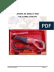 Manual Sierra de Sable a Red[1]