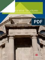 Commemorative Structures Final