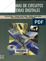 Electronica Digital Facil