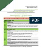 Schedule 2013 v22.09