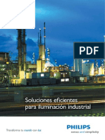 Catalogo Industria