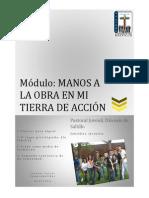 Modulo 4- Reuniones.pdf
