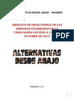 ALTERNATIVAS DESDE ABAJO CONCLUSIONES Y SINTESIS DE LAS JORNADAS OCTUBRE 2013 (2).pdf
