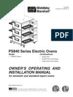 PS840E IO Manual_02-19-09