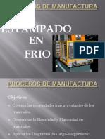 Procesos de Manufactura[1]