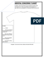environmental-t-shirt