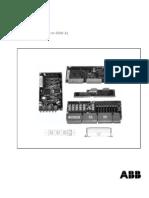 DCS800ServiceManual RevA