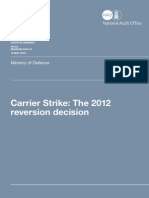 10149 001 Carriers.executive Summary