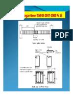 Gaya Geser.pdf