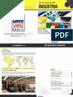 Catalogo Industria Web4