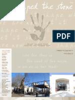 KCT Education Brochure 2013-14