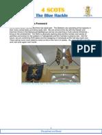 20131013-Bn Newsletter Edition3 4SCOTS OCLAD-U
