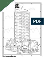 BTB_ColoringSheet_Skyscrapers1