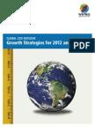 6733 F Insights Wipro REPORT
