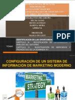 PDF Presentación de Mercadeo Gerencial