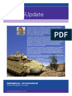 FRES Update Issue 4