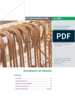 Armatures en attente.pdf