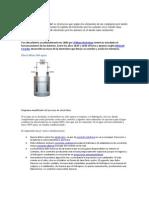 Electrólisis (1)