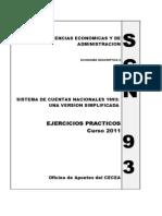 2011-06-07 SistemaCuentasNacionales2011Practicas1a7Ctas2011
