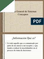 9. 4-Teoría General de Sistemas