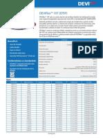 Deviflex 10t Vdhqq246 Hi-res