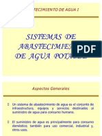 53617183-Abastecimiento-de-Agua-Potable.pdf