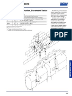 pgs103-109,112