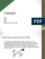 Redes y Cableado Estructurado_andry