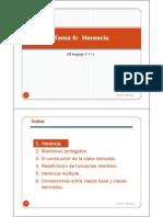 Tema6_POO(4)